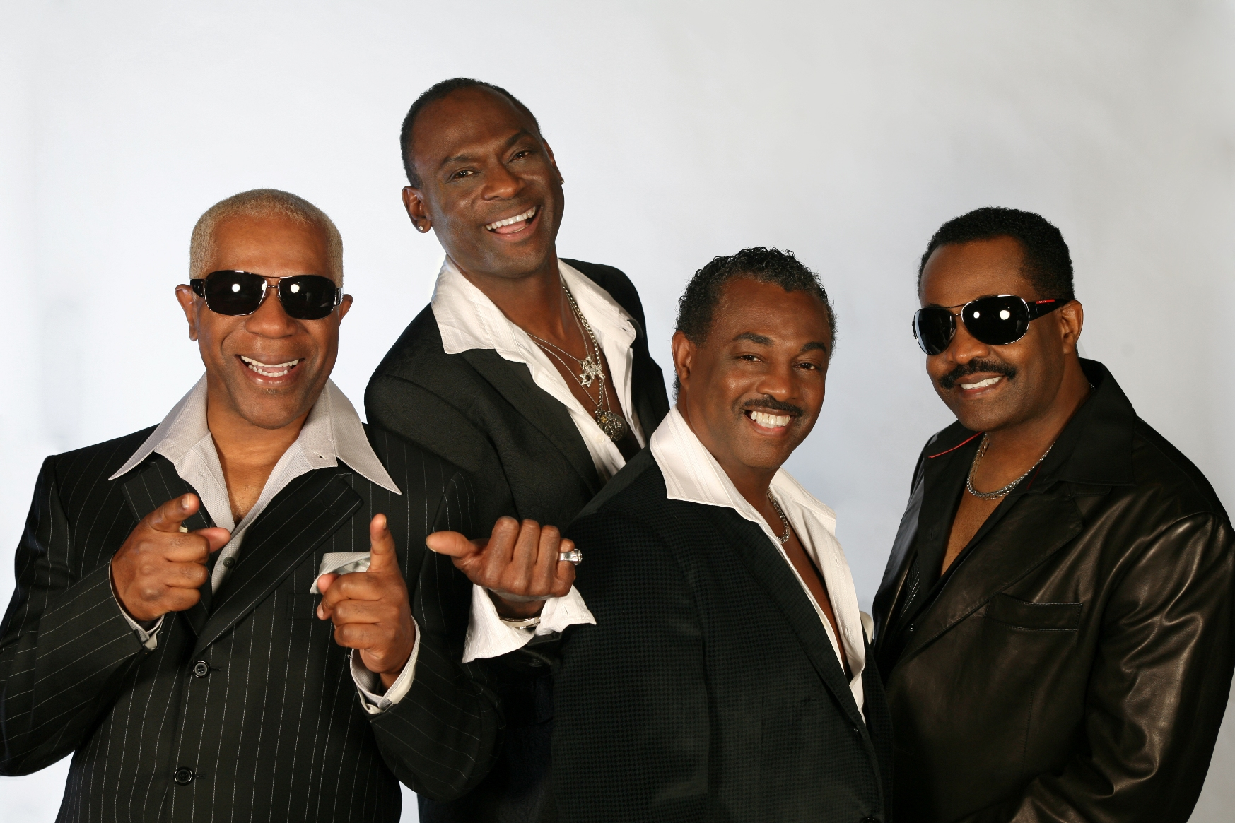 kool & The Gang