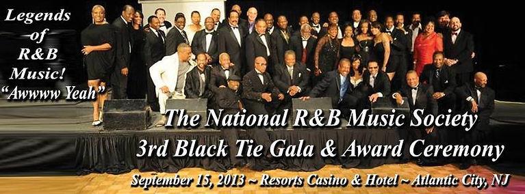 3rd black tie gala.jpg