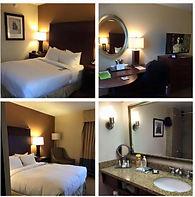 Hilton rooms.jpg