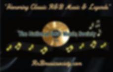 honoring card.JPG