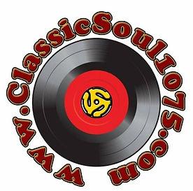 classic soul logo.jpg