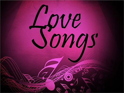 Love_Songs_web_banner.jpg