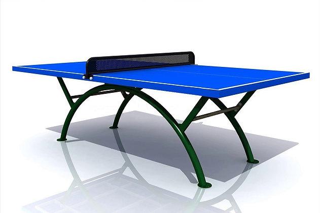 Теннисный стол уличный