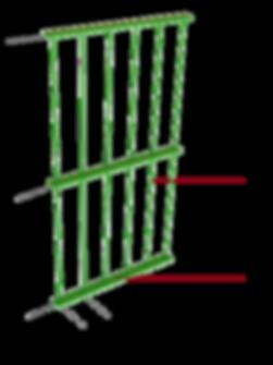 Секция с прутком (прямоугольник) (1).png