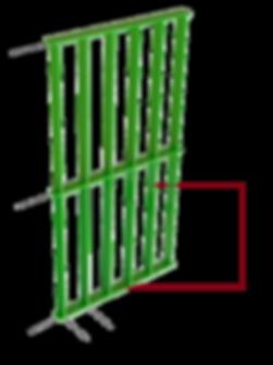 Секция усиленная (прямоугольник) (1).png