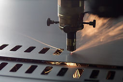 лазерная резка металла кривой рог.jpg