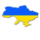 Карта украины.png