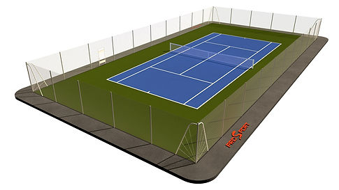 0021 Теннисный корт 18х36 м.jpg