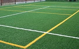 спорт-площадки_укладка-газона