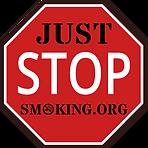 Just Stop Smoking Logo (Canva).png