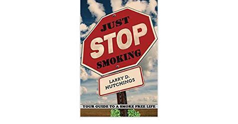 Just Stop Smoking Cover image.jpg