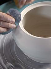 Unique Ceramics to Decorate Your Home