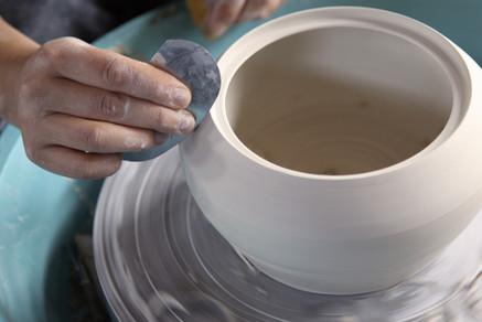 art céramique