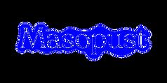 masopust_final_logo_barvy.png