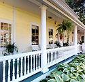 Holbrook-House-09182018_170352.jpg
