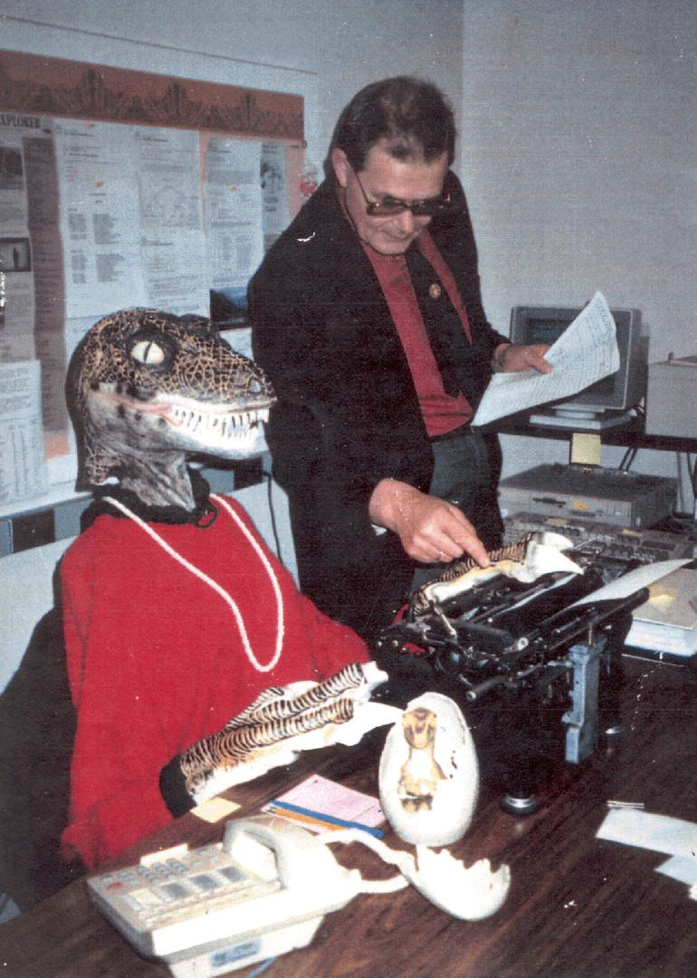 Dolf and his secretary.jpg