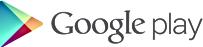 #IHQ Google Play Store App