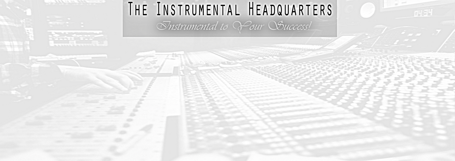 How to Sell More Beats | Instrumental HQ