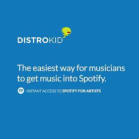 IHQ Beats Publishing Music Distribution