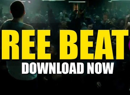 🎹 FREE Download 🎹