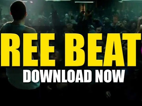 🎹 FREE Download 🎹