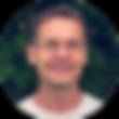 2019_Perrin_Régis_640x640_rd.png