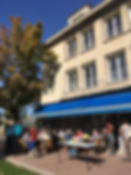 PHOTO-2018-10-15-18-51-22.jpg