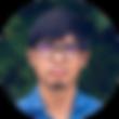 2019_Miyasaka_Tetsuya_640x640_rd.png