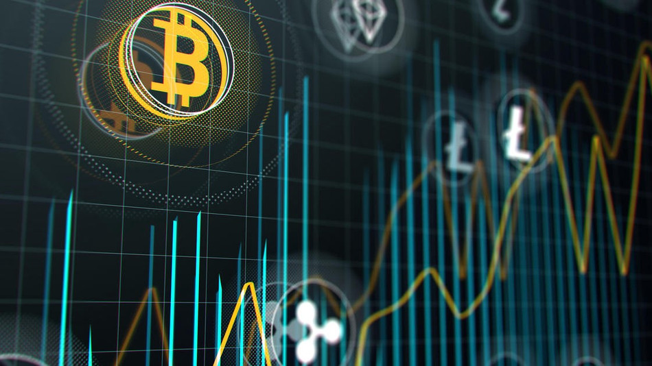 One In Five Financial Institutions Consider Cryptocurrency Trading
