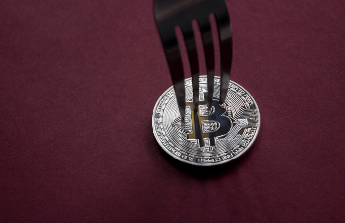 Bitcoin Hard Fork Cancelled Due to Lack of Consesus