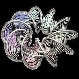 Infinigon Group Logo