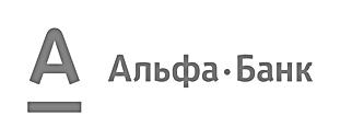 logo-ogp_edited.png