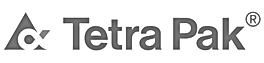 tetra-pak-logotype-regular_edited_edited