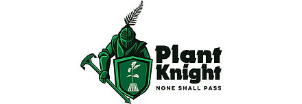 Plant-Knight-Web-Banner-Option-2.jpg