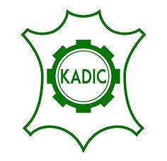 KADIC nv logo.jpg