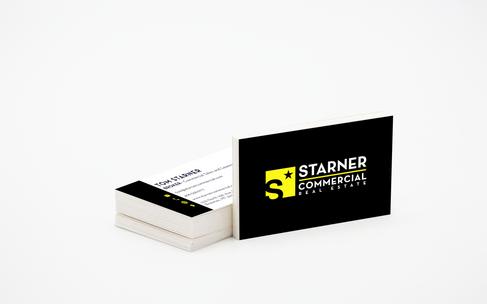 starnerbuscard.png
