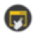 _Mammoth Turnkey icons new Yellow_Media