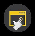 _Mammoth Turnkey icons new Yellow_Media