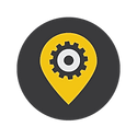 _Mammoth Turnkey icons new Yellow_Execut