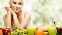 Cleanse/Detox Considerations