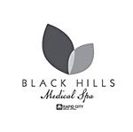 Mammoth-Portfolio-logos-Black-hills.png