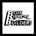 Mammoth-Portfolio-logos-Blue-Ribbon.png