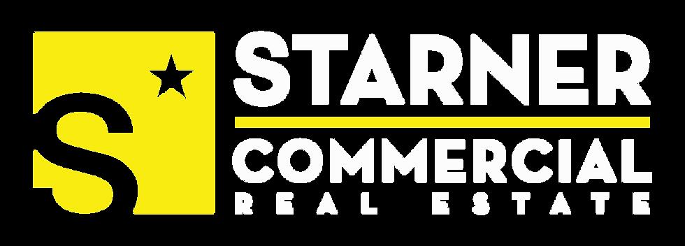 Starner logo_Starner Primary - color- Fo