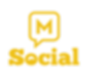Mammoth_Social_Logo_ Final_Yellow.png