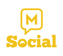 Mammoth_Social_Logo_ Final_Yellow.png