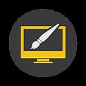 _Mammoth Turnkey icons new Yellow_Creati