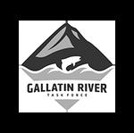 Mammoth-Portfolio-logos-Gallatin-River-T