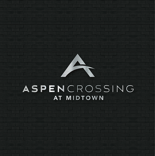Aspen Crossing folder 9x12-03.png