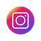 insta icon-2-03.png