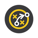 _Mammoth Turnkey icons new Yellow_Strate